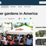 fox-news-best-beer-gardens-usa