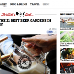 thrillist-21-best-beer-gardens-usa