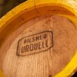 bohemian-hall-urquell-cask