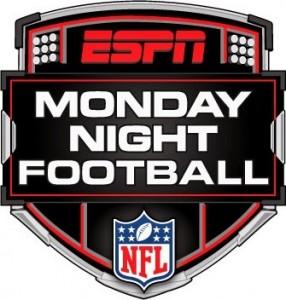 Monday-night-football