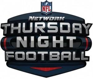 thursday-night-football-schedule
