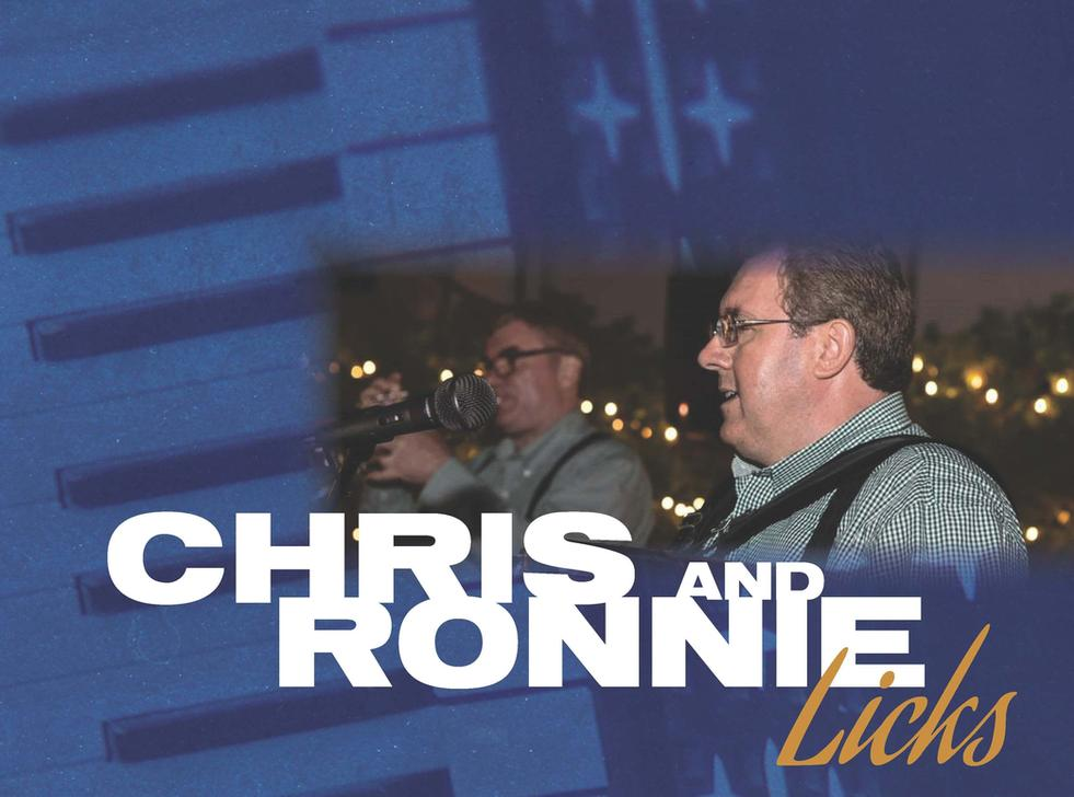 chris-and-ronnie-band