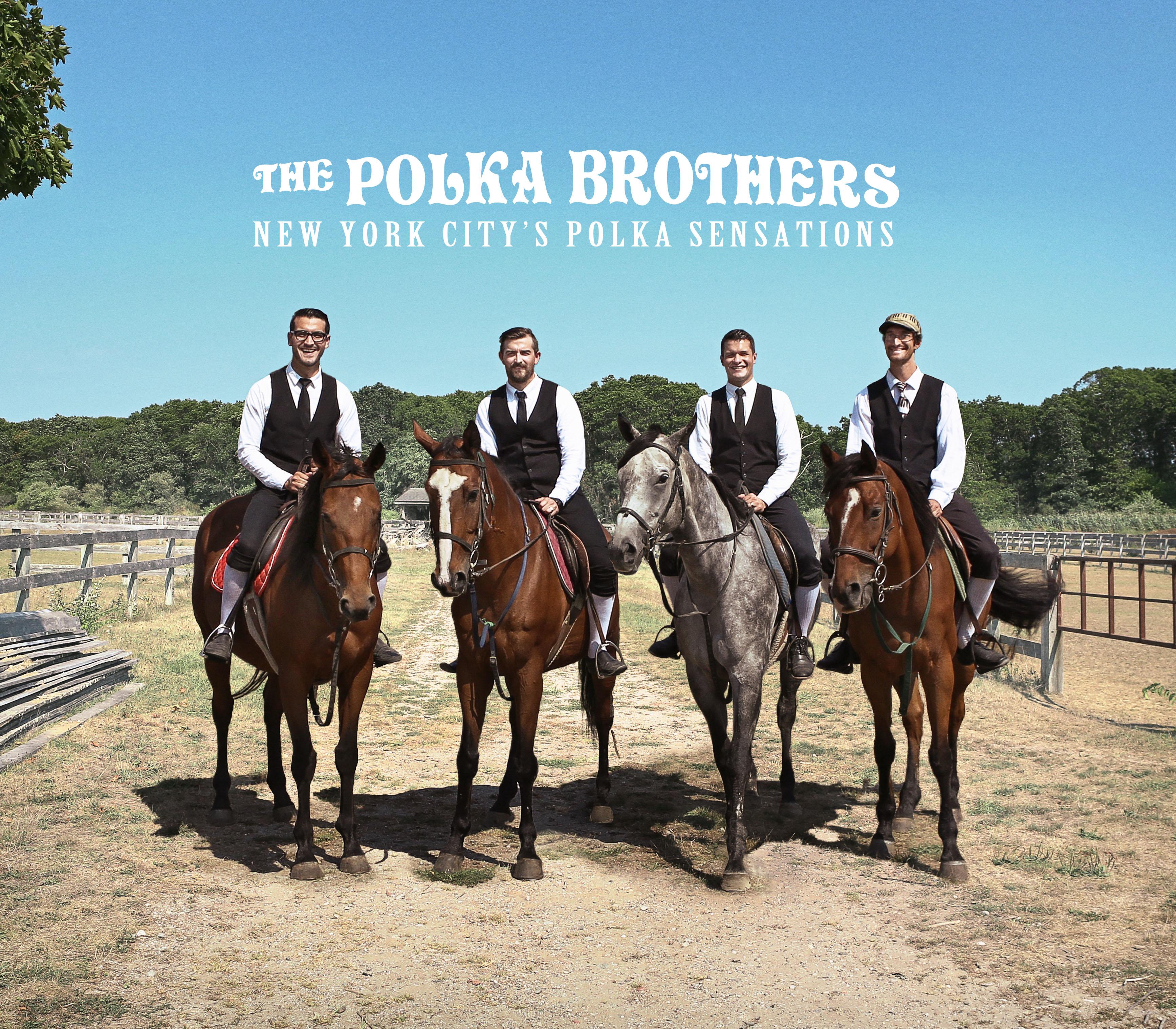 polka-brothers