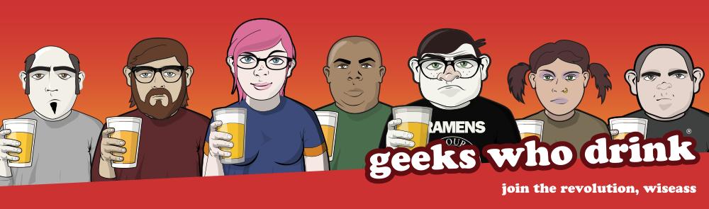 geeks-who-drink