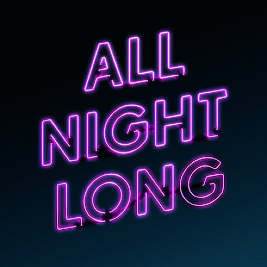 all-night-long