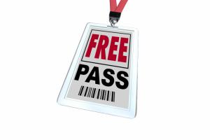 11935139-free-pass-veterans