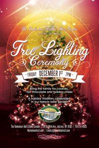 BRG_156_Christmas_Lighting_Poster_v3