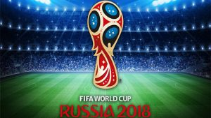 We will be OPEN EARLY at 1PM  and showing the 2PM Semifinals match!!  NO COVER CHARGE