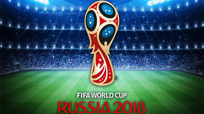 We will be OPEN EARLY at 10AM and showing the 2018 World Cup Final at 11AM!!  NO COVER CHARGE