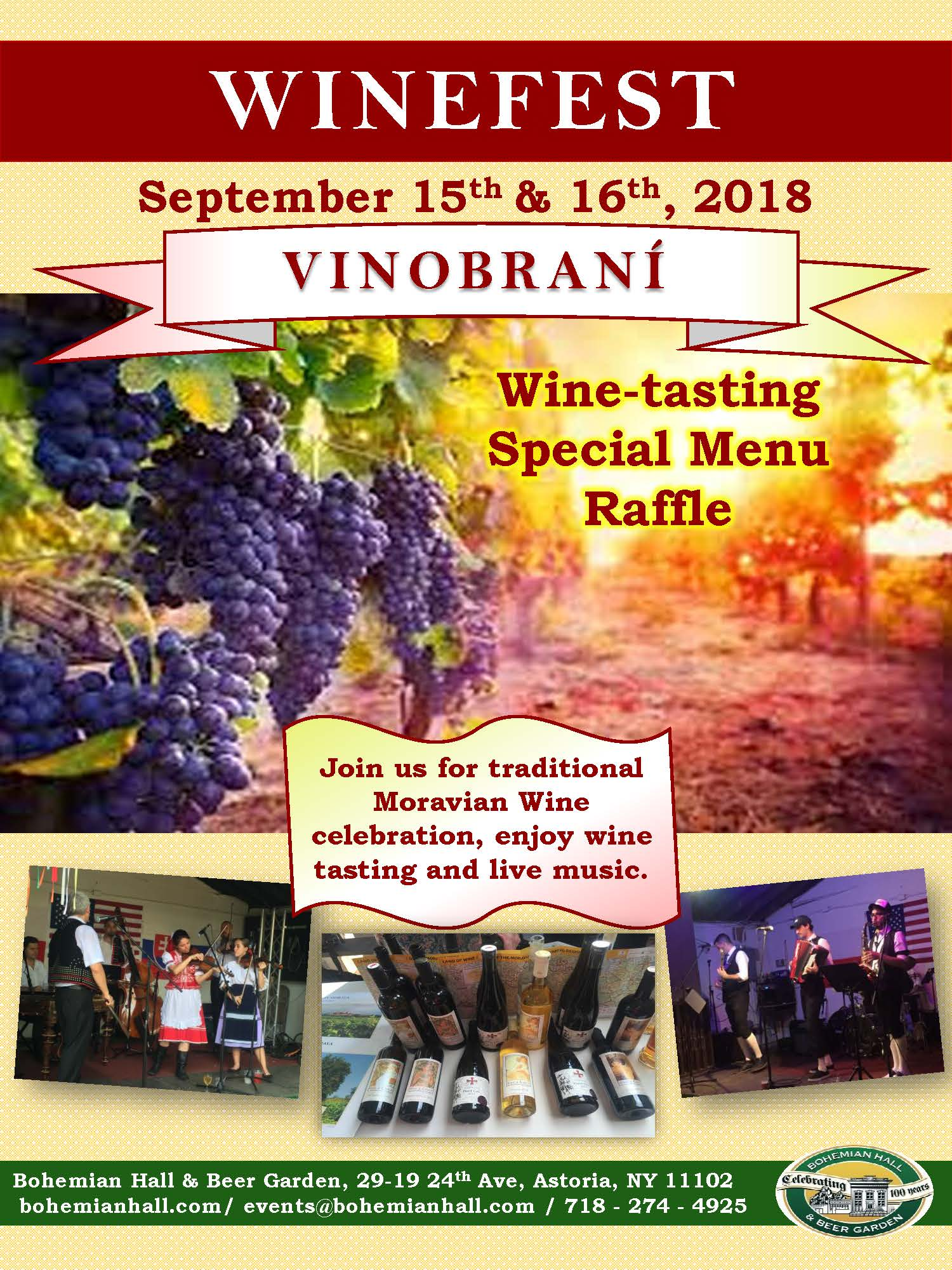 Wine Fest 2018_11