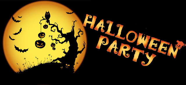 costume contest 21 best homemade costume scariest costume crowd favorite dj mike torres 5pm