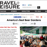 travel+liesure-best-beer-gardens-america