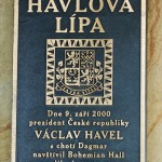 bohemian-hall-vaclav-havel