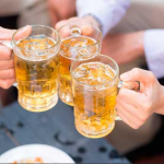 beer-steins-dragon-images-shutterstock